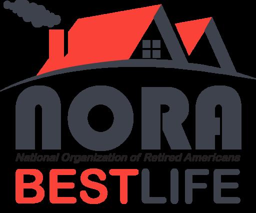 NORA Best Life