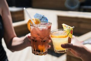 Read more about the article Delicious Recipes for Cocktails and Mocktails