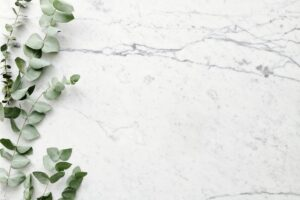 Read more about the article Easily DIY the Look of Marble on Just About Any Surface